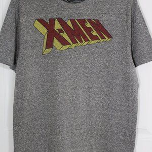 Marvel X-Men Short Sleeve T-Shirt